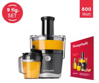 01_Nutribullet_Juicer_1140x964_20210503_KS
