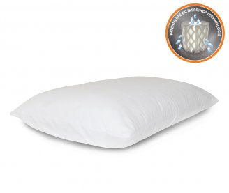 Octasleep Evolution Pillow